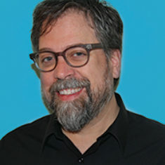 Thomas Haddad